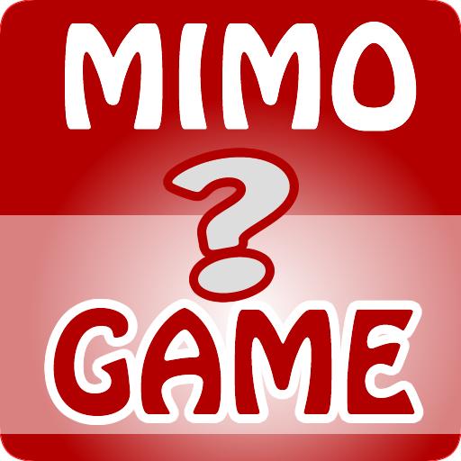 MimoGame