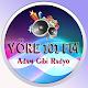 Yöre FM Download for PC Windows 10/8/7