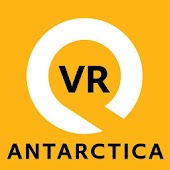 Quark Expeditions Antarctic VR