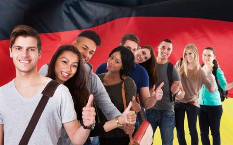 Những điều kiện có thể du học nghề Đức không quá khó, bạn hoàn toàn có thể đạt được