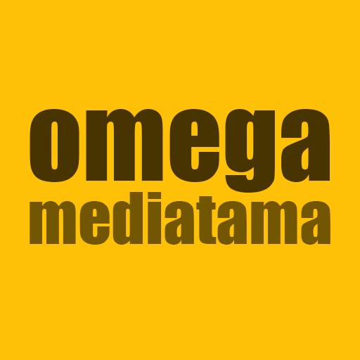 Omega Mediatama avatar image