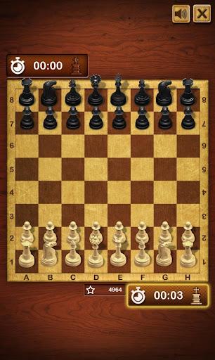Chess Master screenshots 3