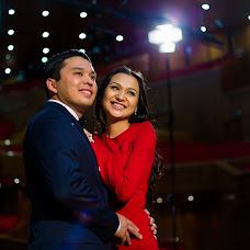 Wedding photographer Turar Tusebaev (Turka). Photo of 15.09.2015