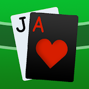 Blackjack 21 Play Real Casino