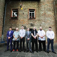 Esküvői fotós Artem Tolstykh (KENT). Készítés ideje: 21.09.2017