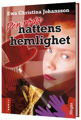 Den röda hattens hemlighet