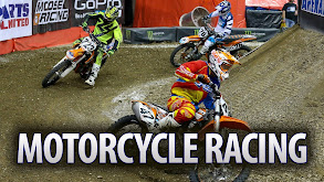 Motorcycle Racing thumbnail