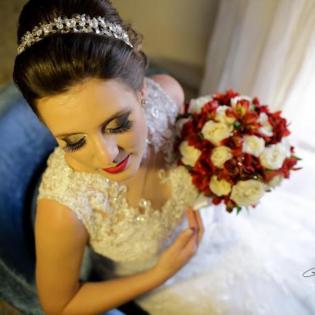 Wedding photographer Gabriel Crispim Mello (gabrielcrispim). Photo of 27.07.2016