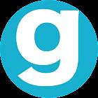 GoNow icon