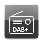 DAB-Z – Player for DAB/DAB+ USB adapters 1.1.51