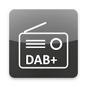 DAB-Z – Player for DAB/DAB+ USB adapters