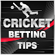 Cricket VIP Betting Tips Download on Windows