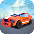 Constructors of Bricks: Rigs Stories icon