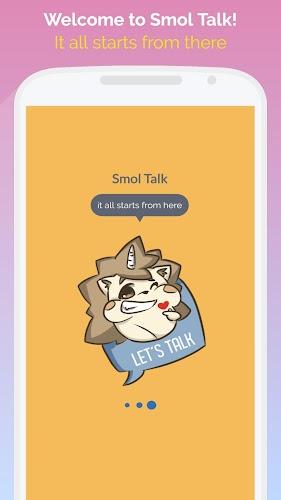 Povežite se s aplikacijom prijatelja