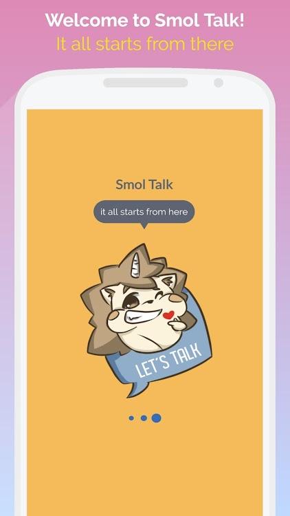 popolare app dating in Australia