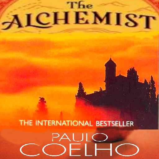Paulo Coelho The Alchemist Book Pdf Aplikacije Na Google Playu