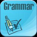 English Grammar Practices