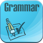 English Grammar Practices