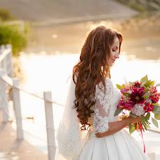 Wedding photographer Svetlana Sennikova (sennikova). Photo of 20.09.2017
