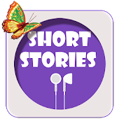 Short Stories [AudioBooks]