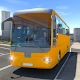 bus simulator 19