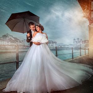 fotograf_dejan nikolic_svadba_vencanje_wedding_bride_groom_zurich_CH_luzern_swirzerland.jpg