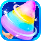Tải Carnival Fair Food APK