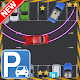 Car Parking Simulator 2D for PC-Windows 7,8,10 and Mac