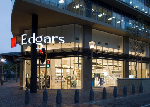 Edcon, which owns Edgars, is laying off thousands of employees.