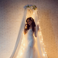 Wedding photographer Ayri Kreek (akreek). Photo of 05.07.2017