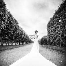 Wedding photographer Konstantin Kozlov (kozlovks). Photo of 23.06.2016