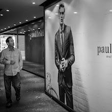 Photo: paul WHAT...?  #StreetPics  #street #streettogs #streetphotography #shootthestreet #blackandwhite #blackandwhitephotography #bw #monochrome  #monochromeartyclub #monochromephotography