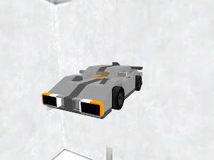 Hyper STW2 GT-Sp