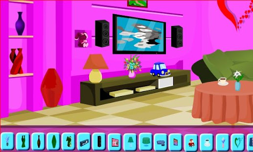 Oviya Room Decoration - Apps on Google Play