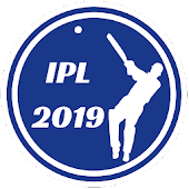 IPL 2019 Points Table, Hindi News, Predictions Android APK Download Free By Eppsm