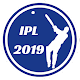 IPL 2019 Points Table, Hindi News, Predictions Download for PC Windows 10/8/7
