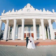Wedding photographer Mikhail Dubin (MDubin). Photo of 10.01.2018