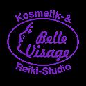 Belle Visage Studio - Krefeld icon