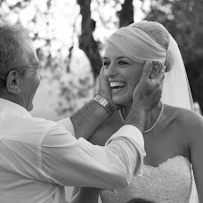 Wedding photographer Massimo Roncella (1234). Photo of 28.11.2016