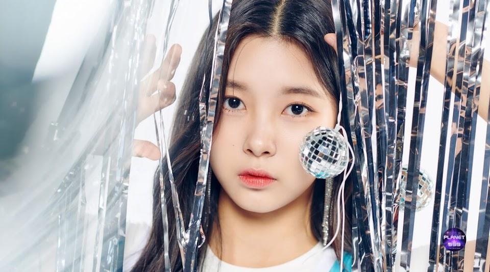 kimdayeon_7