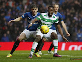Moussa Dembélé est apte pour recevoir Anderlecht avec le Celtic