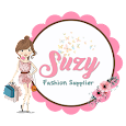 SUZY Fashion Supplier