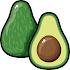 🥑 Calorie Counter DietGram - Macros food tracker 3.6.8