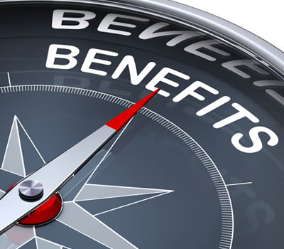 Benefits Government Grant Fundings SME