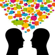 Good listening is not enough to make a good conversation | Lynne Baab