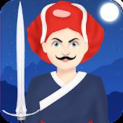 Sword Superhero dead Action 2D Games: My Sultan
