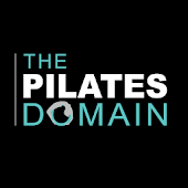 The Pilates Domain