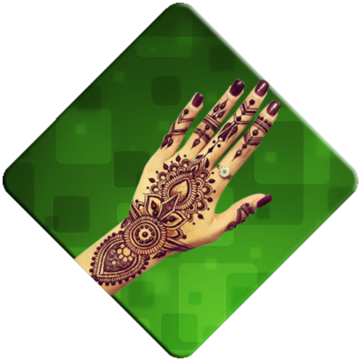 Mehndi Designs 2017 Latest Android APK Download Free By New Wallpaper