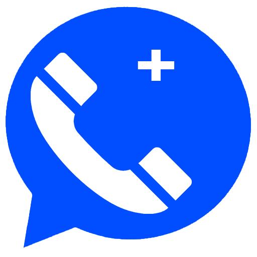 New Whatsapp Plus Blue Guide