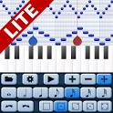 MusePad Lite icon
